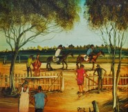 Australian Amp International Art Davidson Auctions Find