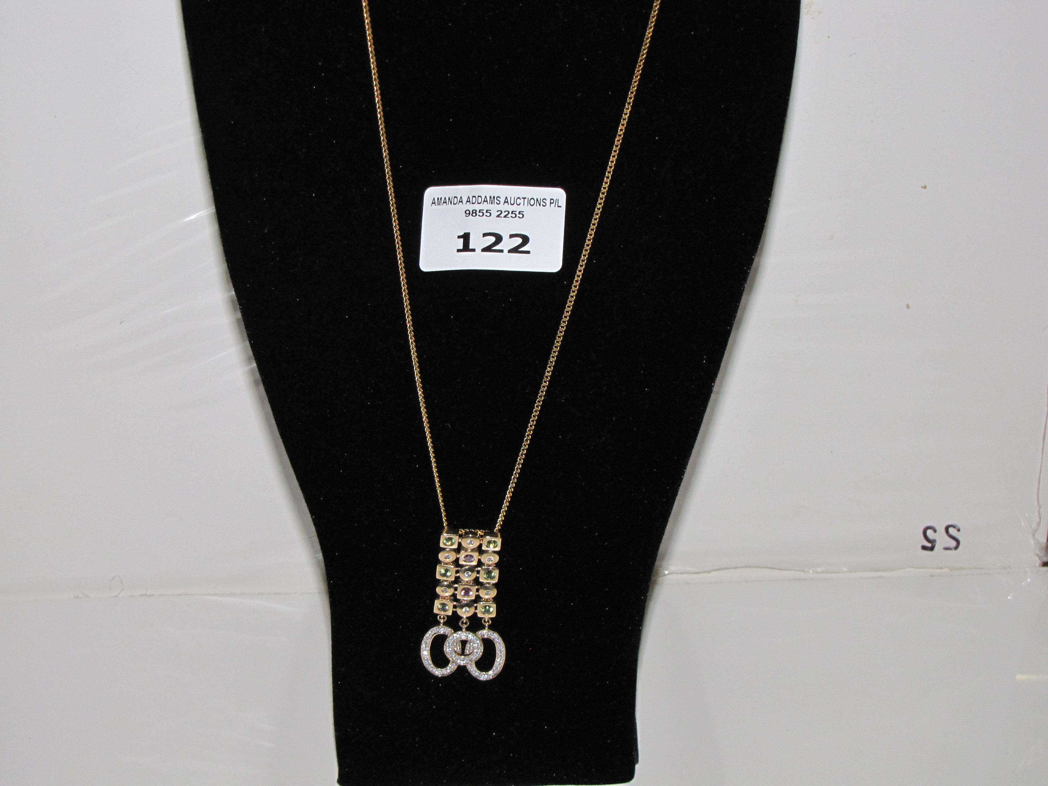 Three amber bracelets, assorted horn bracelets, mother of