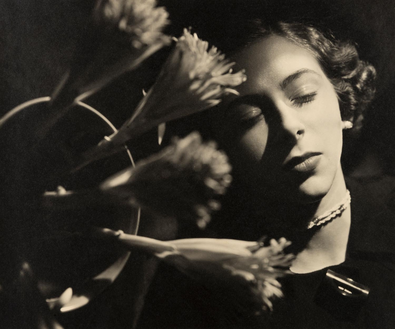 max dupain australia s greatest documentary photographer